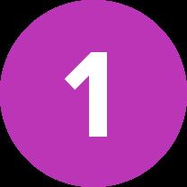 Pink-circle-1